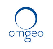 Omgeo LLC Logo
